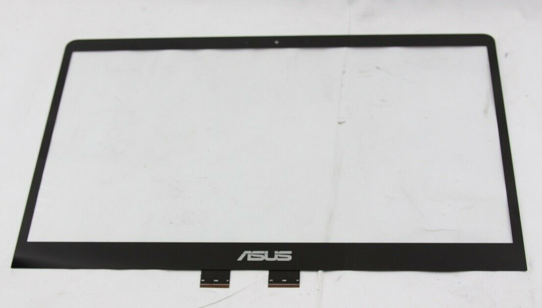 "New ASUS Q505U Q505UA Q505UA-BI5T7 15.6"" LCD Touch Screen Digitizer B156ZAN03.1"