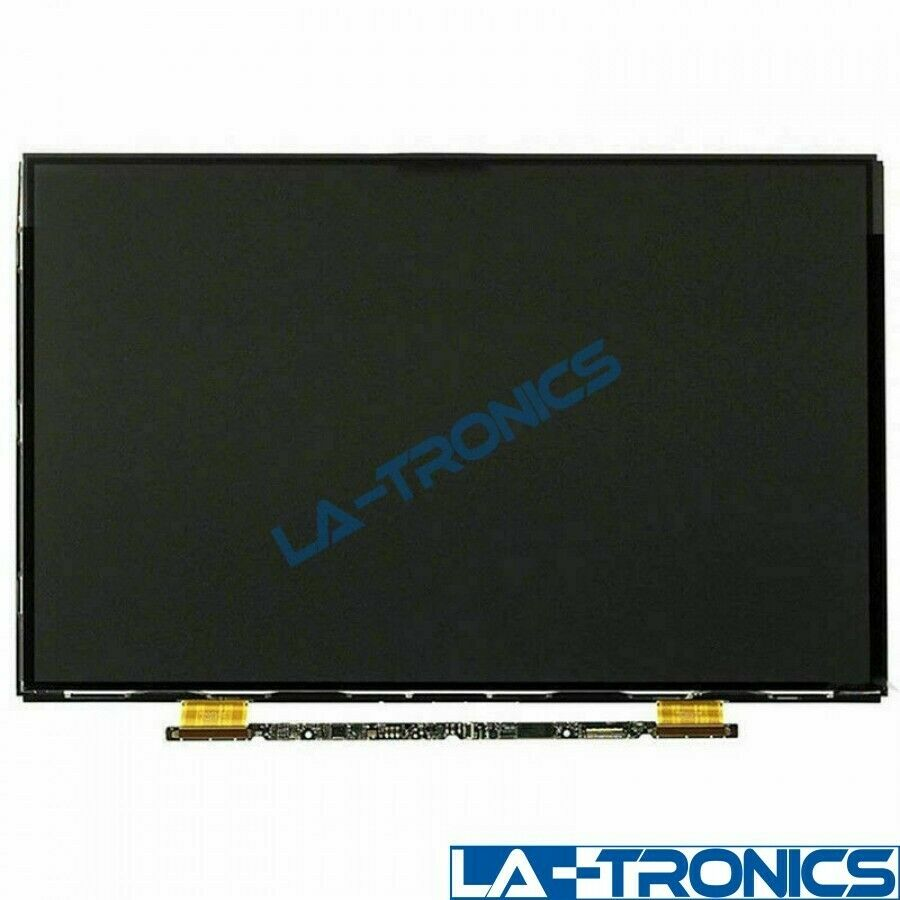 """13"""" LCD Screen For Macbook Air A1369 2010-2012 A1466 2013-2017 Display Panel QC"""