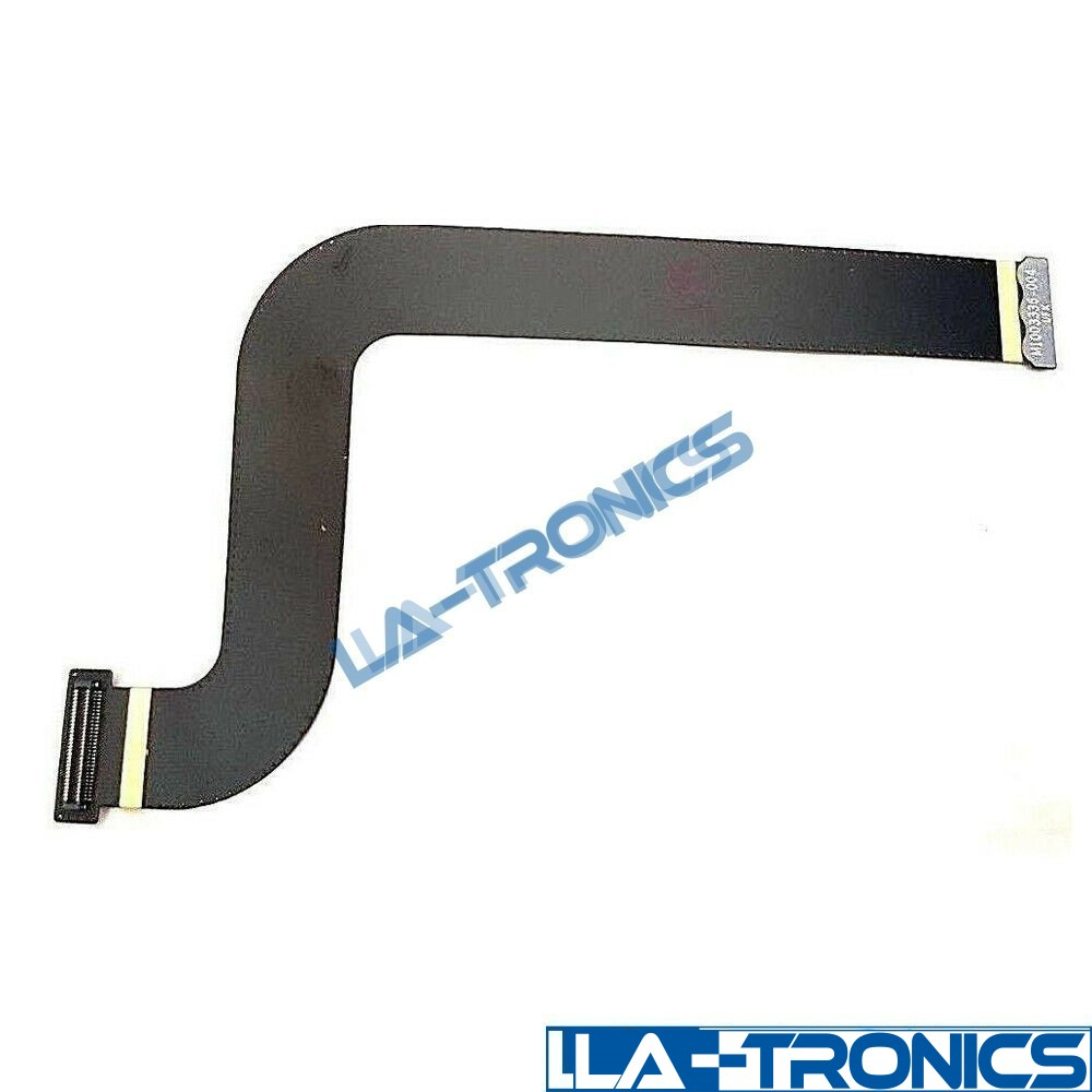 Microsoft Surface Pro5 1796 M1003336-004 LCD Panel Screen Flex Cable Wire US