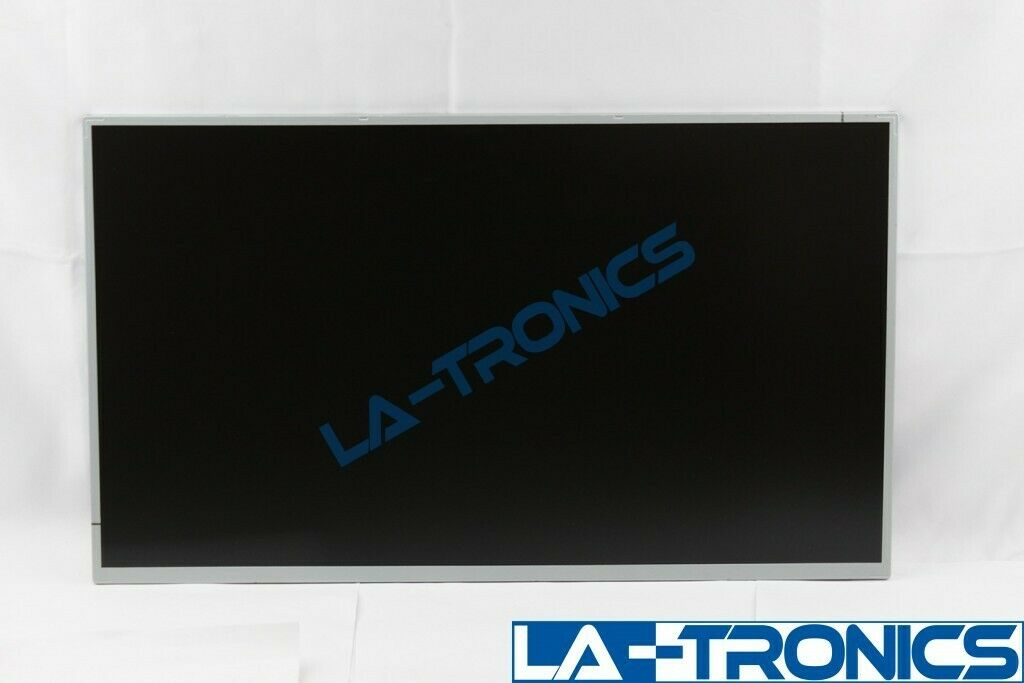 """Dell Inspiron 5459 3452 3263 3455 AIO 23.8"""" FHD LCD Screen Display Panel"""