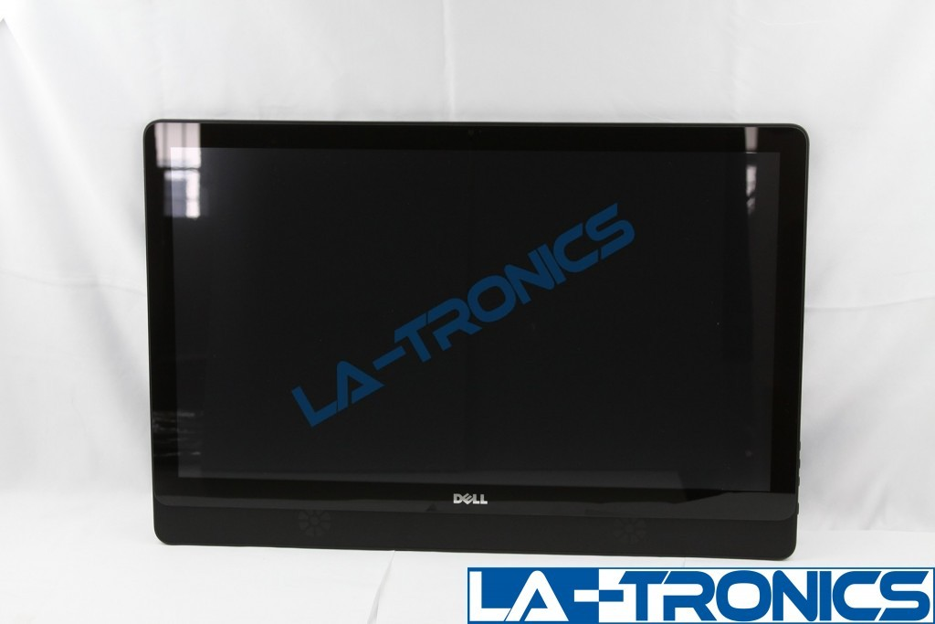 """Dell Inspiron 24 5459 23.8"""" All-in-One FHD LCD Touch Screen Display Assembly"""