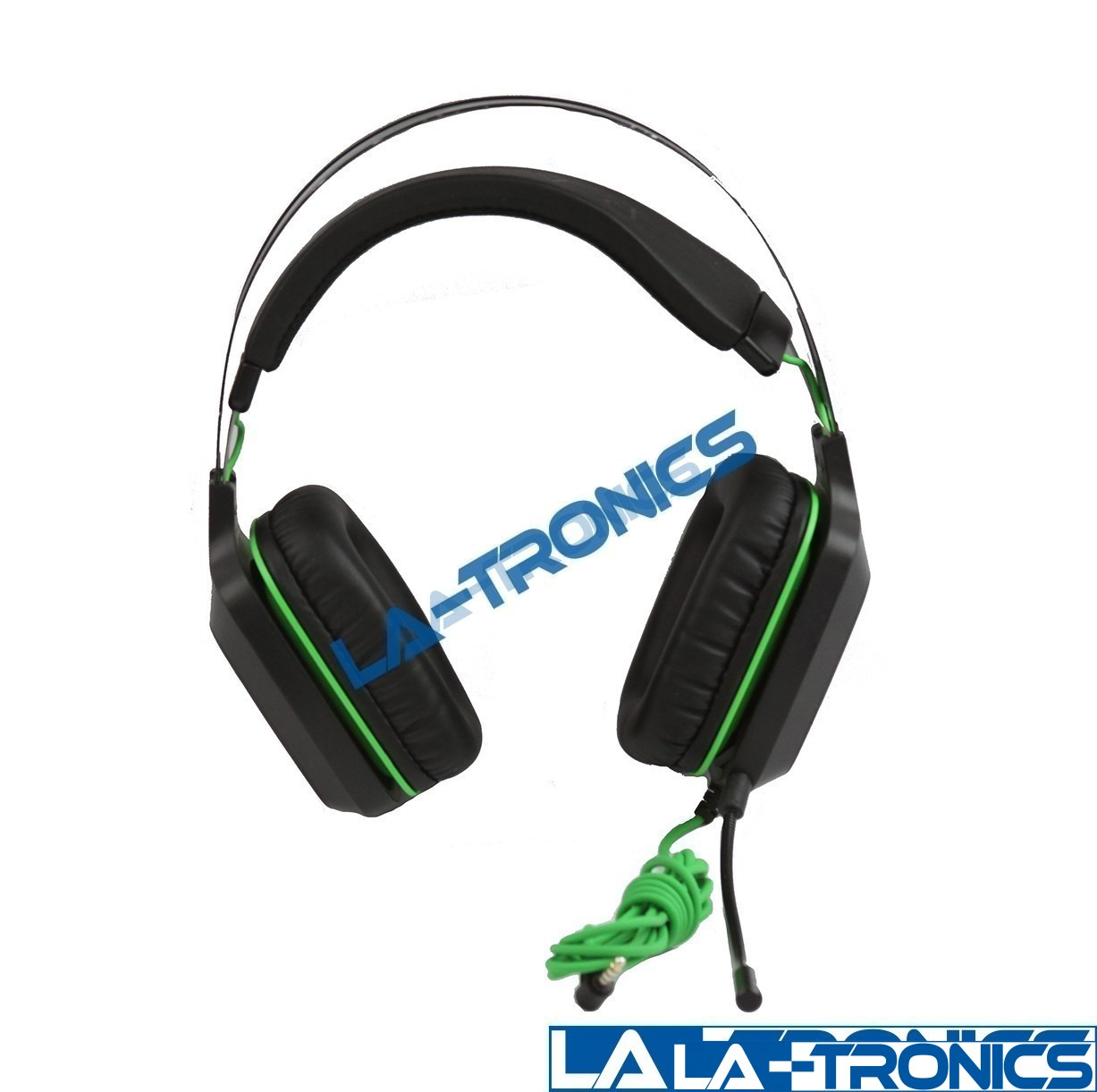 RAZER Electra V2 Wired 7.1 Gaming Headset for PC, Mac, PS4, Xbox One, Nintendo