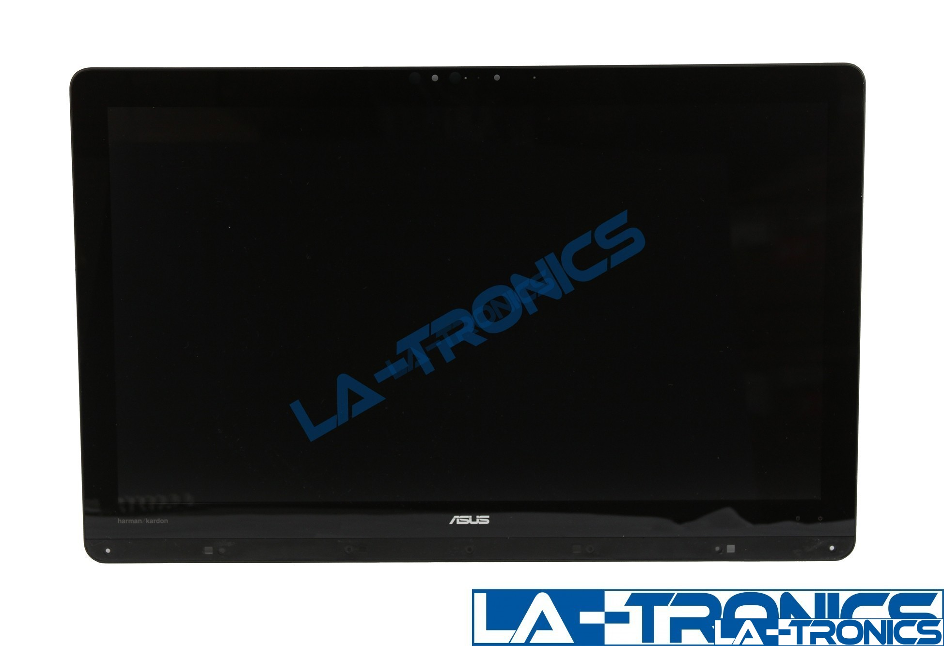 ASUS Z240IC Z240IE All-In-One AIO Pro Touchscreen Assembly 4K LM238WR2 (SP) (A1)
