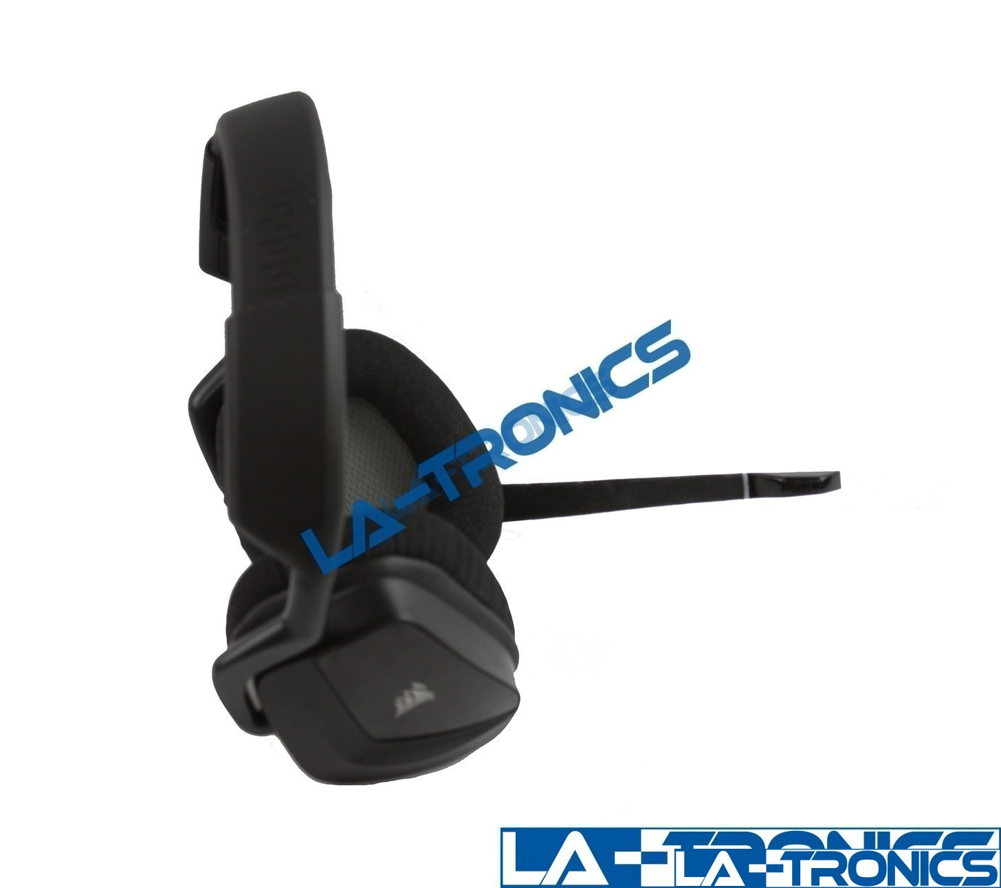 Corsair RDA0011 VOID Wireless Dolby 7.1 RGB Gaming Headset - Black