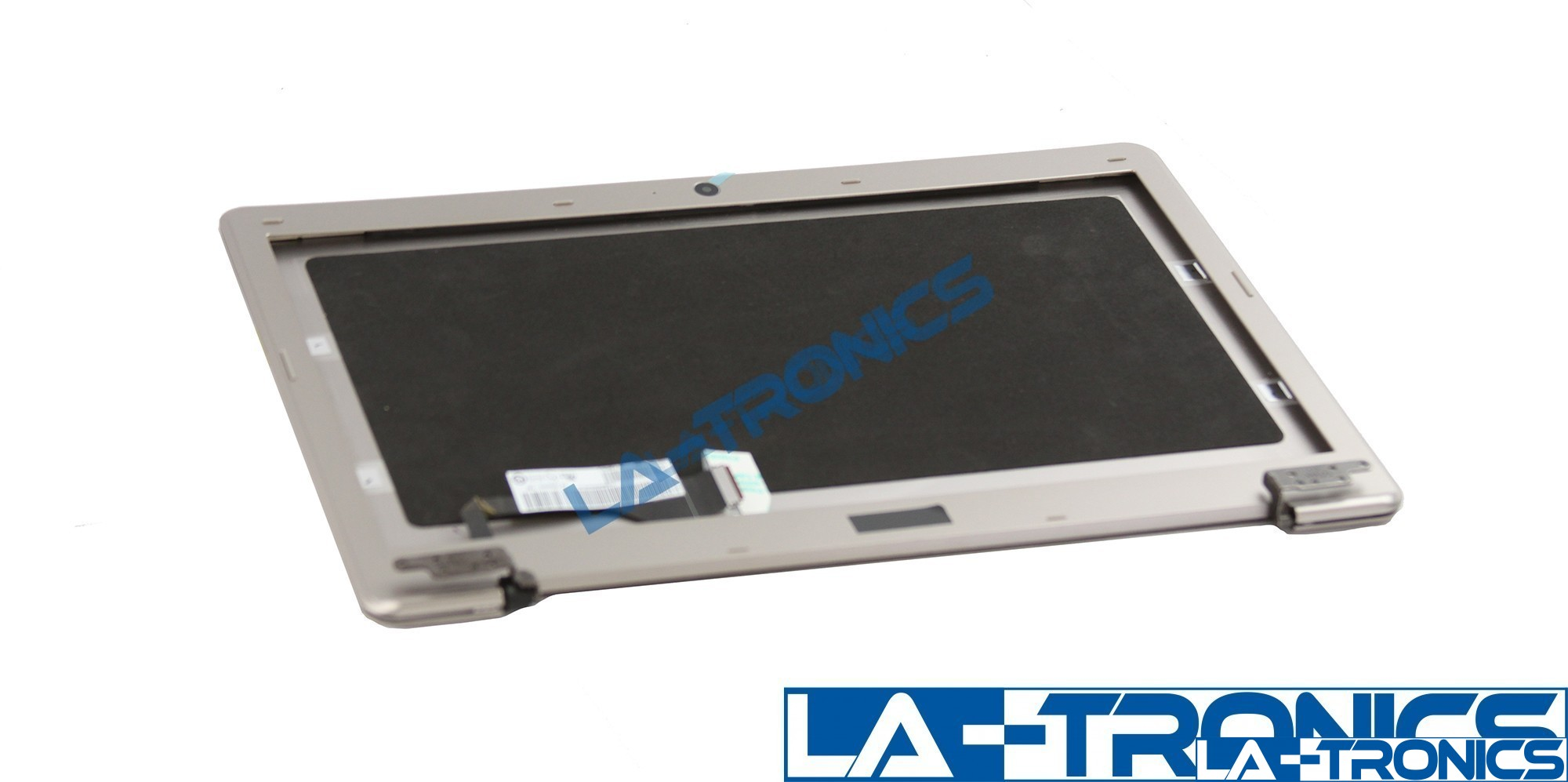 NEW Genuine Acer Aspire S3 MS2346 S3-371 S3-951 LCD Back Cover & Hinges Bezel