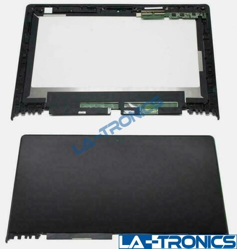 """New  Lenovo Yoga Ideapad 11S 11.6"""" LCD Touch Screen Digitizer  Assembly 9040012"""