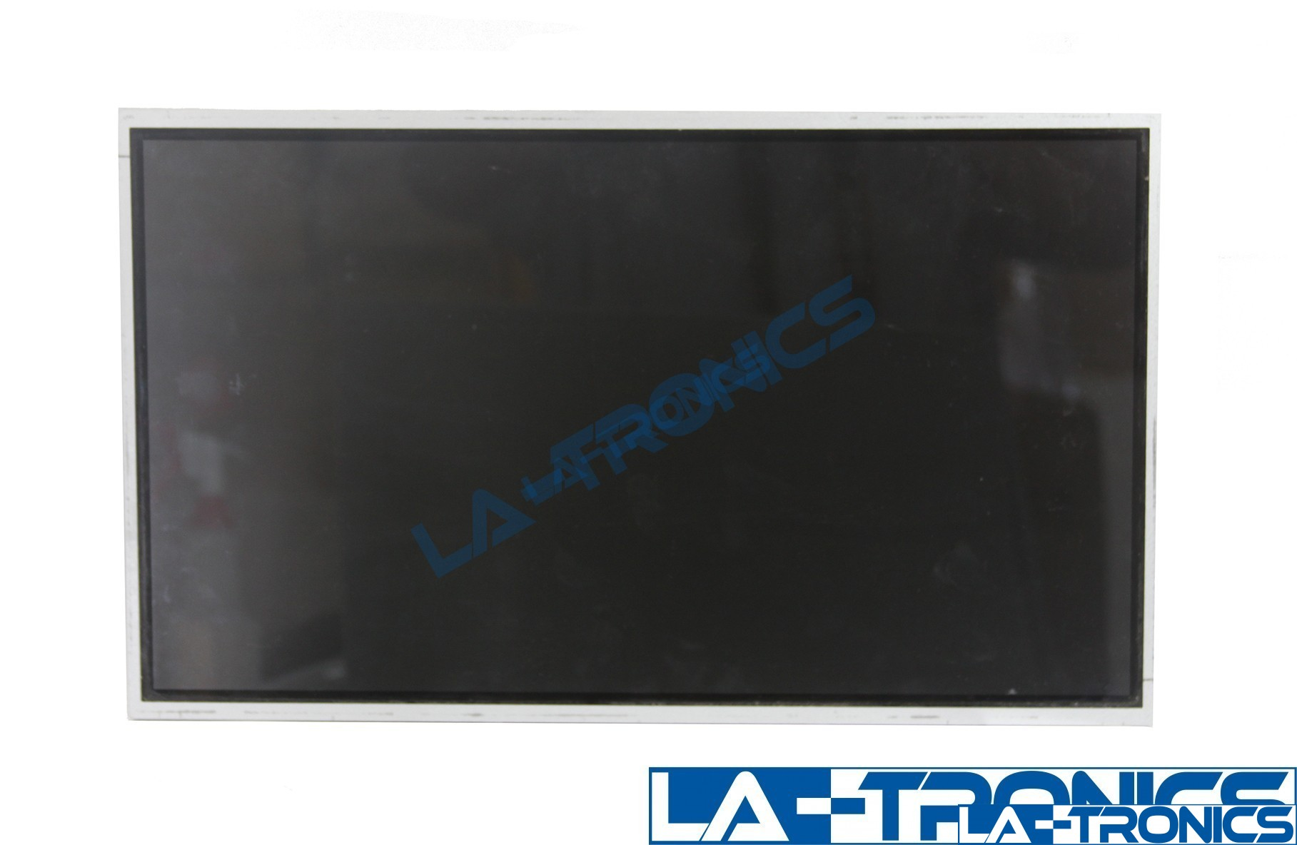 """HP PAVILION 21-2024 23"""" FHD Touch Screen LCD Display M215HGK-L30"""