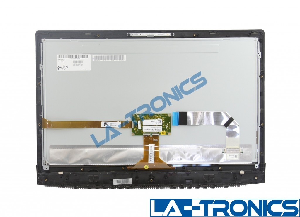 Lenovo B40-30 All-In-One 21.5