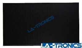 """New Replacement LCD IPS Screen Display Panel  23.8""""  LM238WF5-(SS) (E5)"""