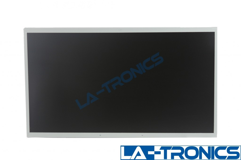 """Dell Inspiron 20-3048 20"""" All-In-One AIO LCD Screen Display LM195WD1 (TL)(A2)"""