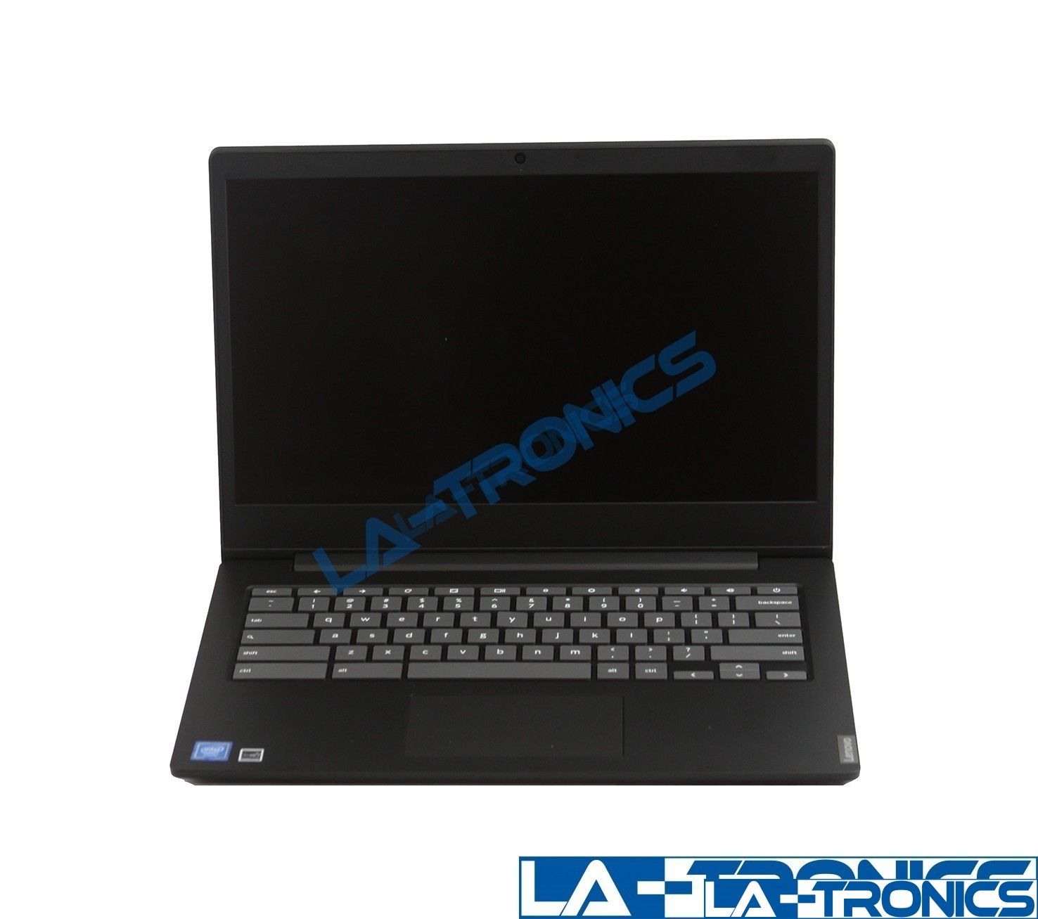 Lenovo Chromebook S340-14 14