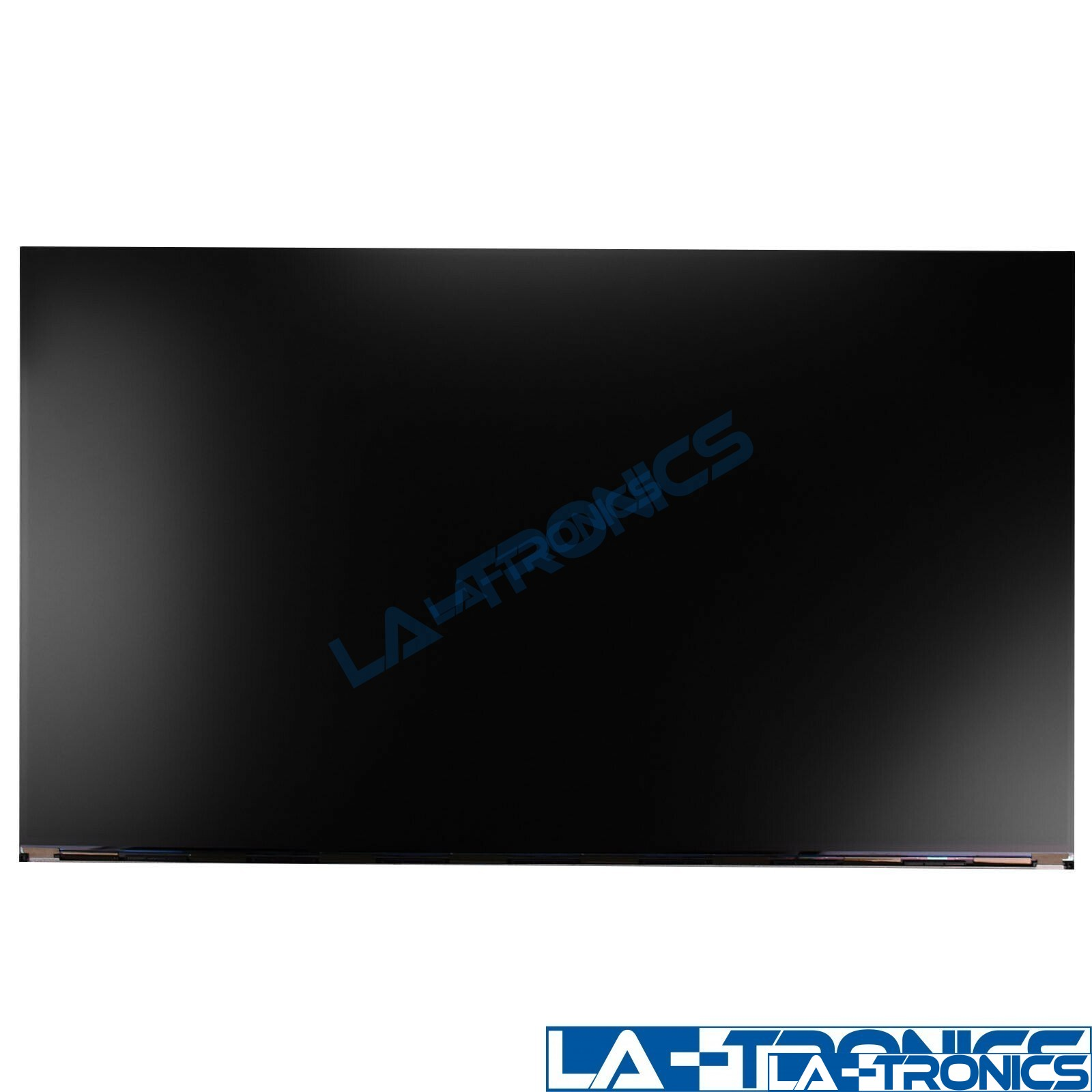 """23.8"""" LCD Display Screen MV238FHM-N60 for Dell P2419HC P2214 W12C 1080P 30pins"""