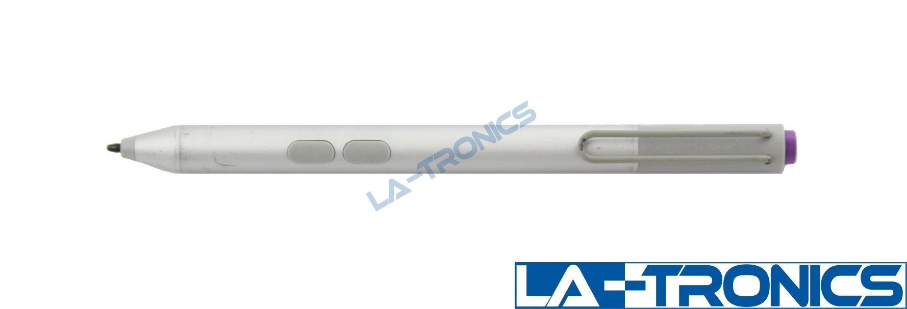 Genuine Microsoft Surface Pen 2 side buttons 1616/1616C For Surface 3,4,5 Stylus