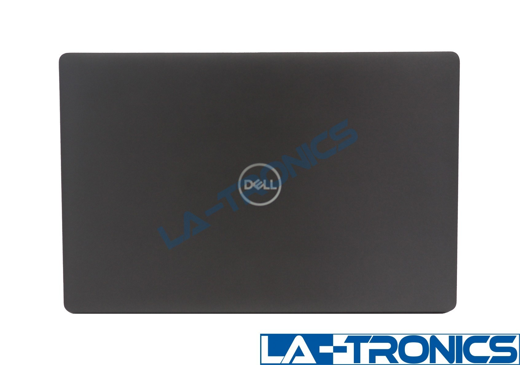 Dell Latitude 5400 Chromebook 14