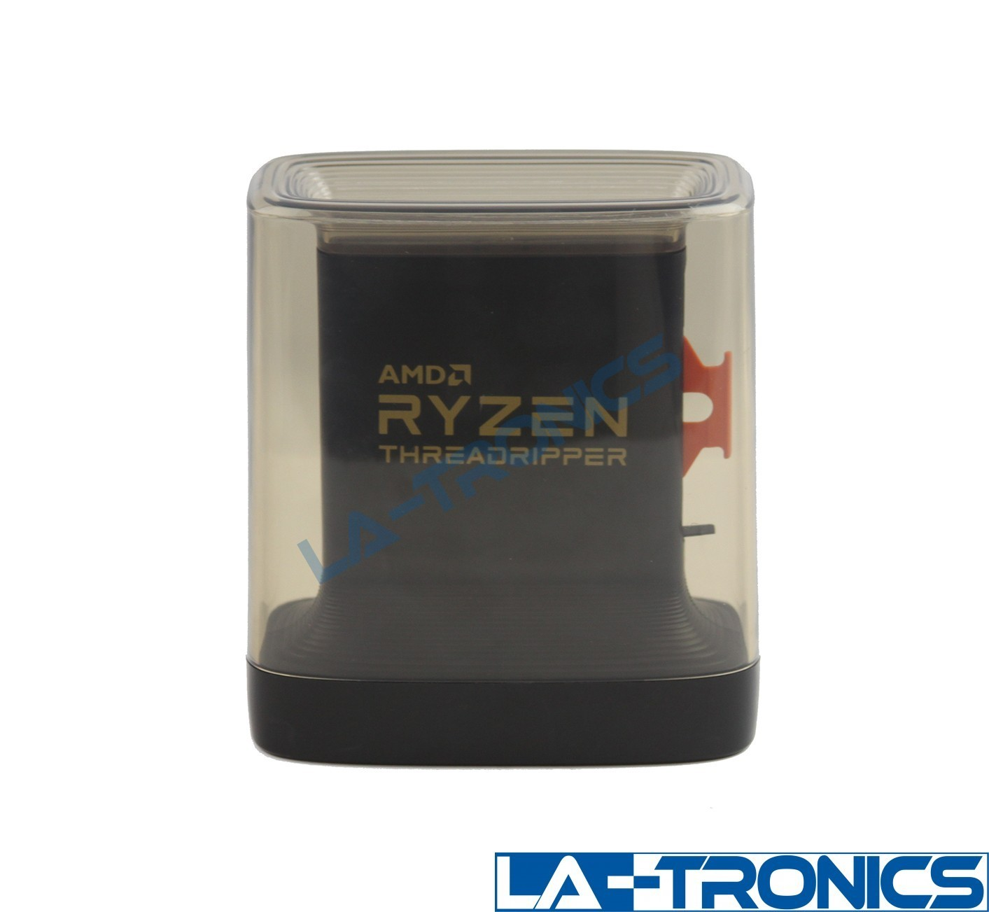 NEW AMD YD190XA8AEWOF Ryzen Threadripper 1900X 3.80Ghz 180W 8-Core CPU Processor