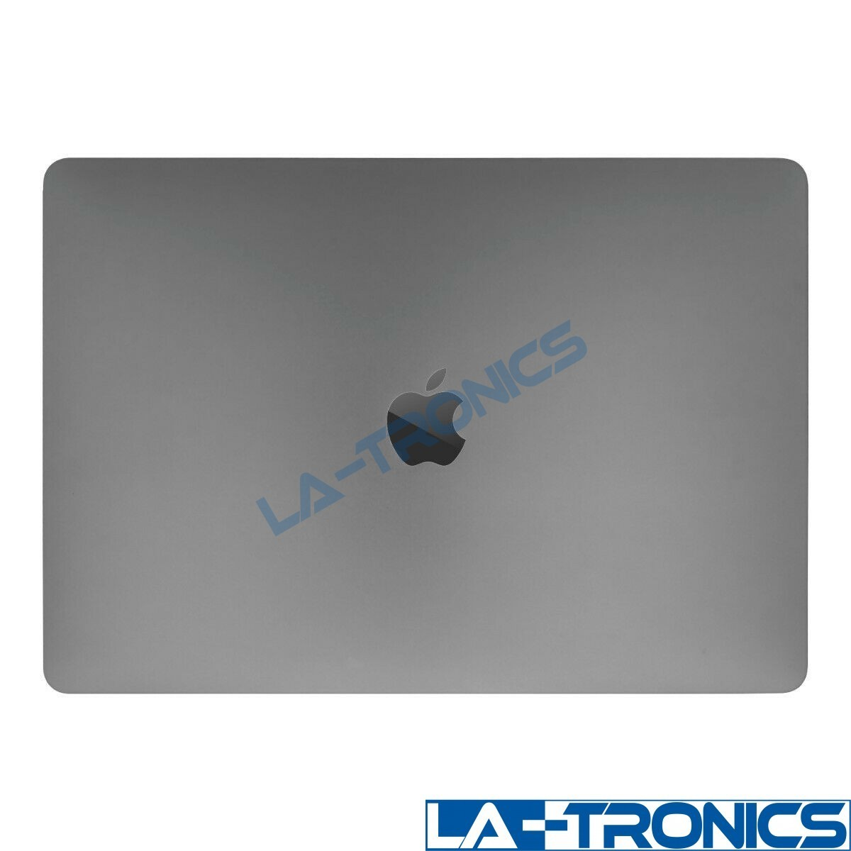 """LCD Screen Display Assembly Space Gray MacBook Pro 13"""" A1706 A1708 2016 2017"""