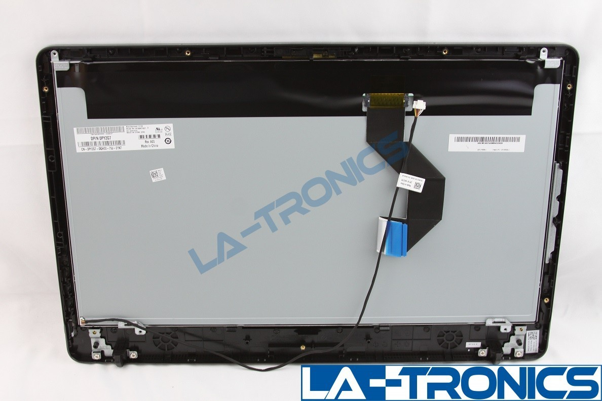 """Dell Optiplex 3050 19.5"""" AIO HD LCD Screen Display Assembly TP8JP 0PY2G7"""