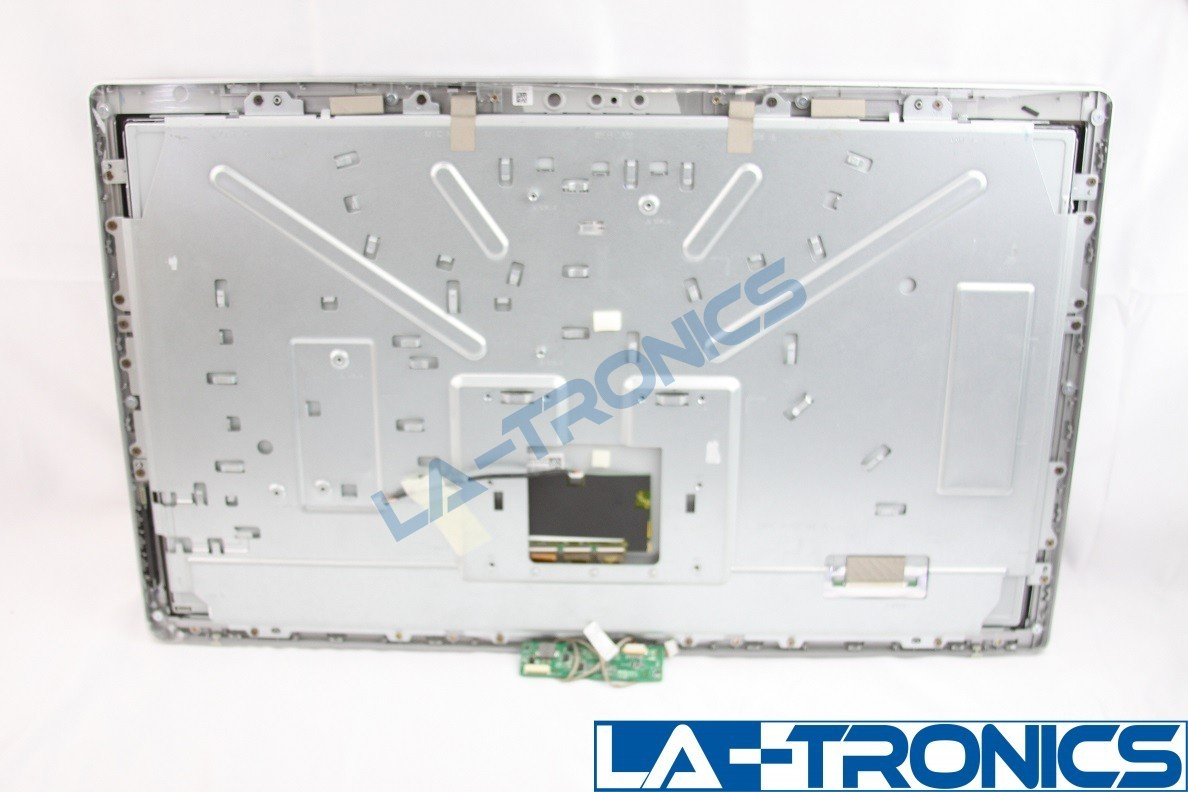 """Dell Inspiron 23 5348 23"""" LCD Touch Screen Assembly LM238WF1 NMJH 0NMJH 0VTGTF"""