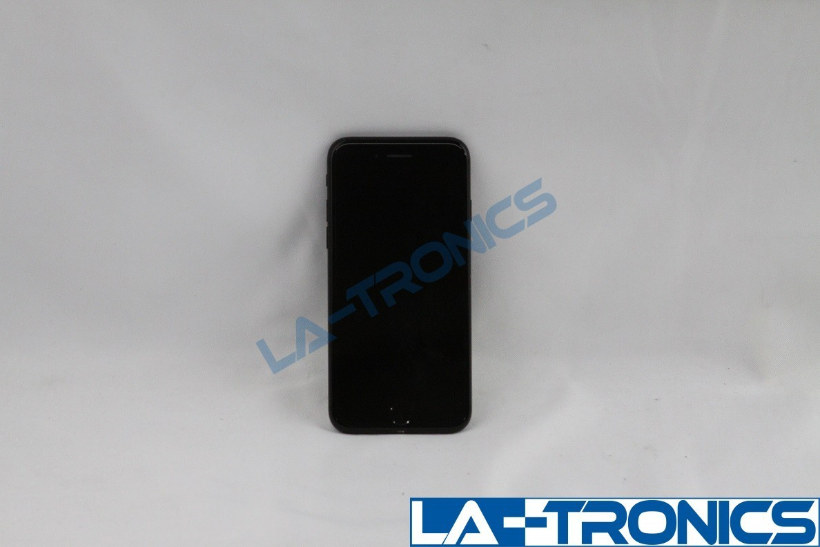 DEMO UNIT (WIFI ONLY, NO CELLULAR) Apple - iPhone 8 64GB - Space Gray