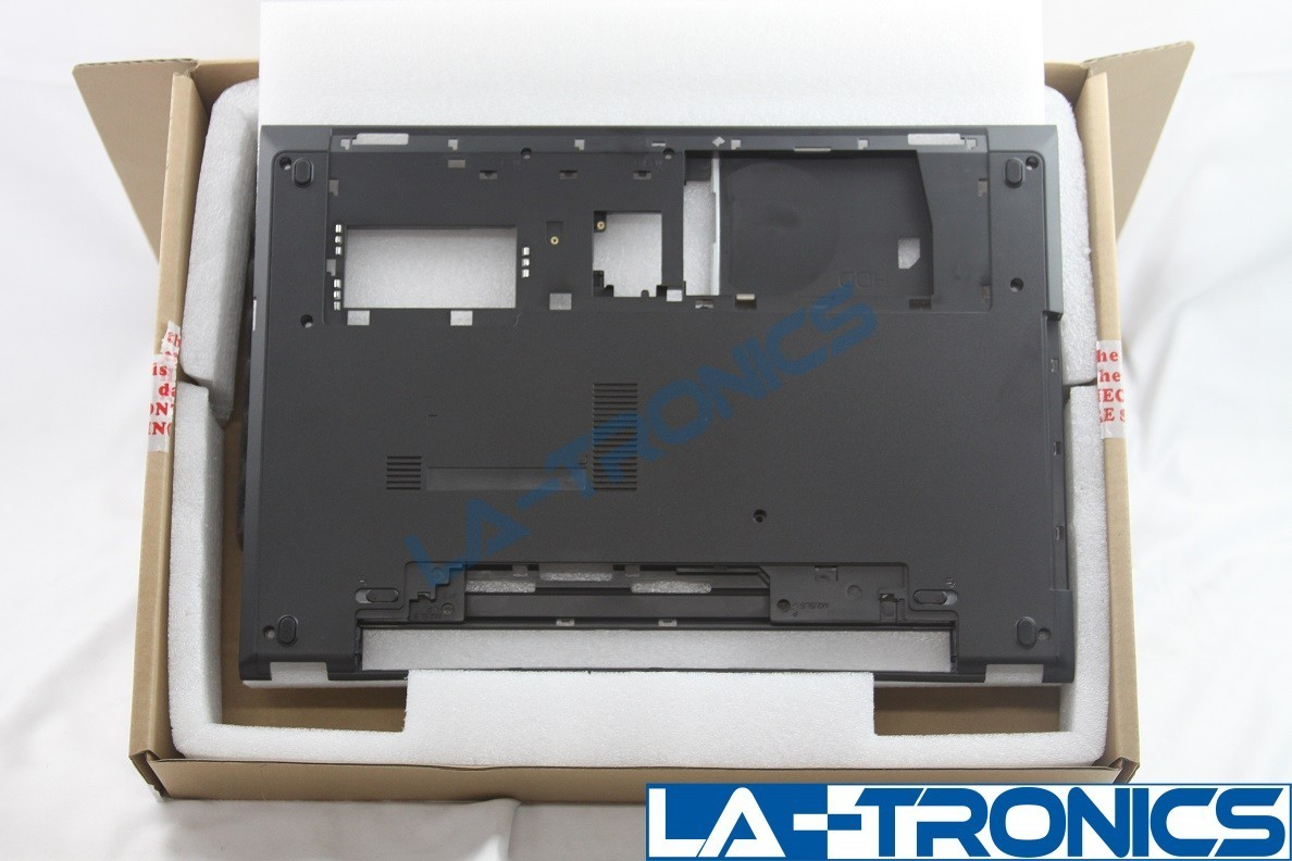 NEW Dell Inspiron 15 3541 3542 3543 Bottom Case Cover Assembly 0PKM2X PKM2X
