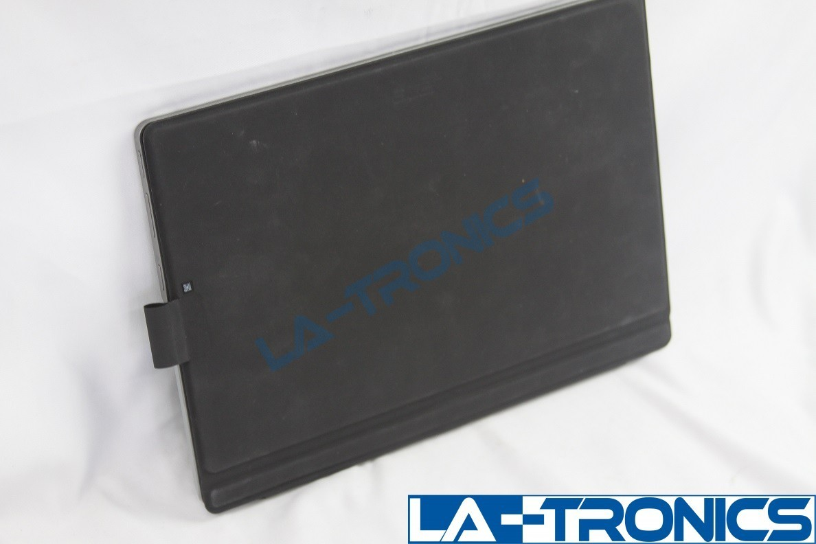 ACER SWITCH ALPHA N16P3 12