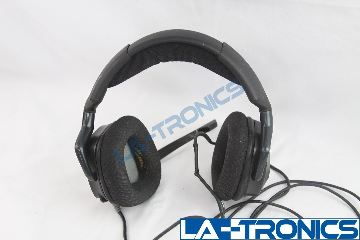 Corsair Void Pro RGB Wireless Premium Gaming Headset FOR PC AND CONSOLE *READ