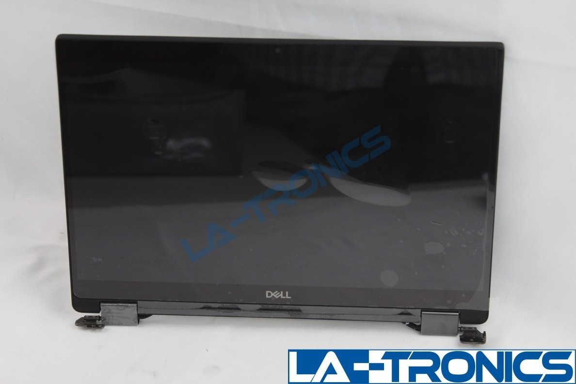 """NEW Dell Latitude 13.3"""" 7289 7390 2-in-1 Touch LCD Screen Assembly J1RN4"""