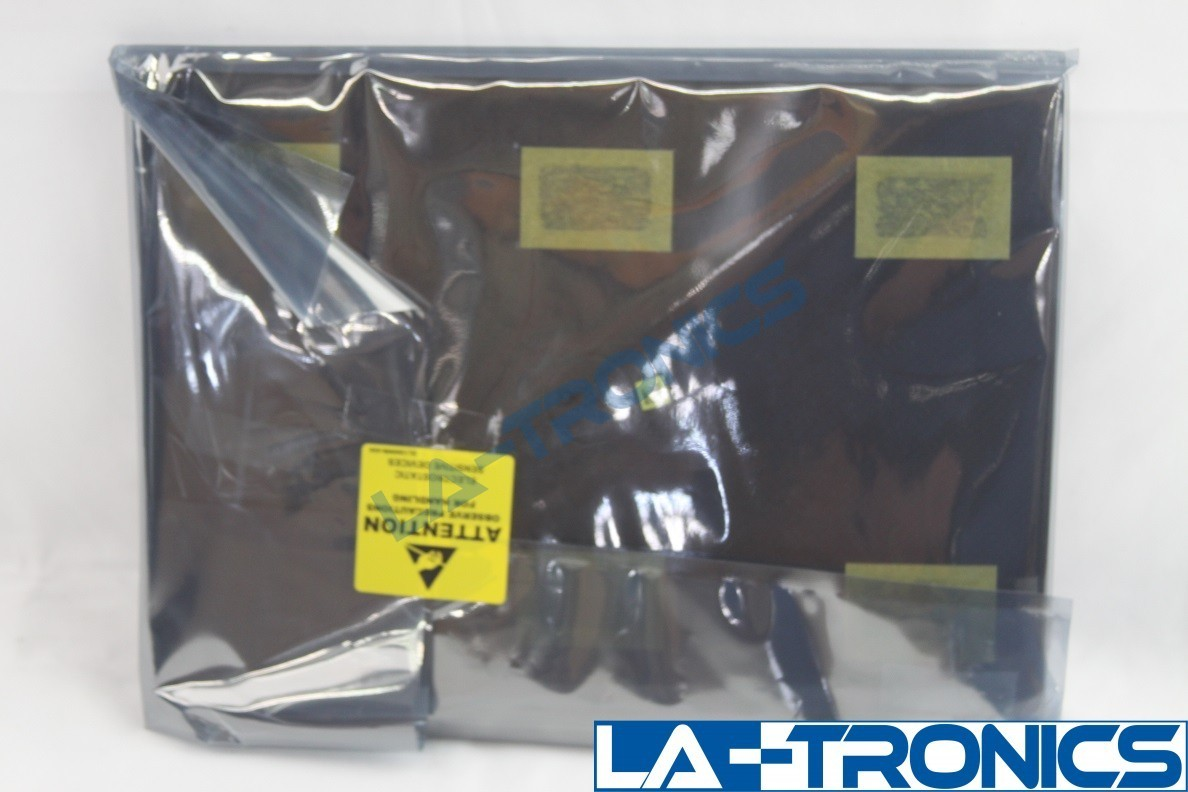 """NEW Dell Latitude 13 7370 13.3"""" LCD 1920x1080 Screen Display Assembly 5C1FK"""