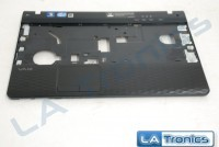 Sony Vaio VPCEH25FM Laptop Palmrest 4FHK1PH0J03A18F Touchpad Tested