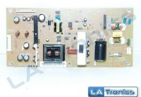 Toshiba 32C100U1 Genuine Power Supply Unit PK101V1550I CPB09-035A TESTED Image 1