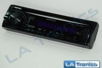 la tronics kenwood kdc 252u in dash car stereo receiver. Black Bedroom Furniture Sets. Home Design Ideas