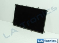 Asus TF101 Transformer Pad Tablet LCD Screen LP101WX1 (SL)(N2) FULLY TESTED