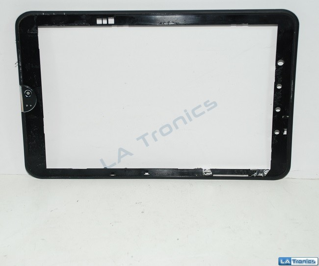 Toshiba Thrive AT105 10.1 Genuine LCD Top Cover 13N0-Y7A0312 Black