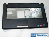 Dell Inspiron M5030 Palmrest Touchpad 0VGHF6 VGHF6 No L&R Buttons Grade B-