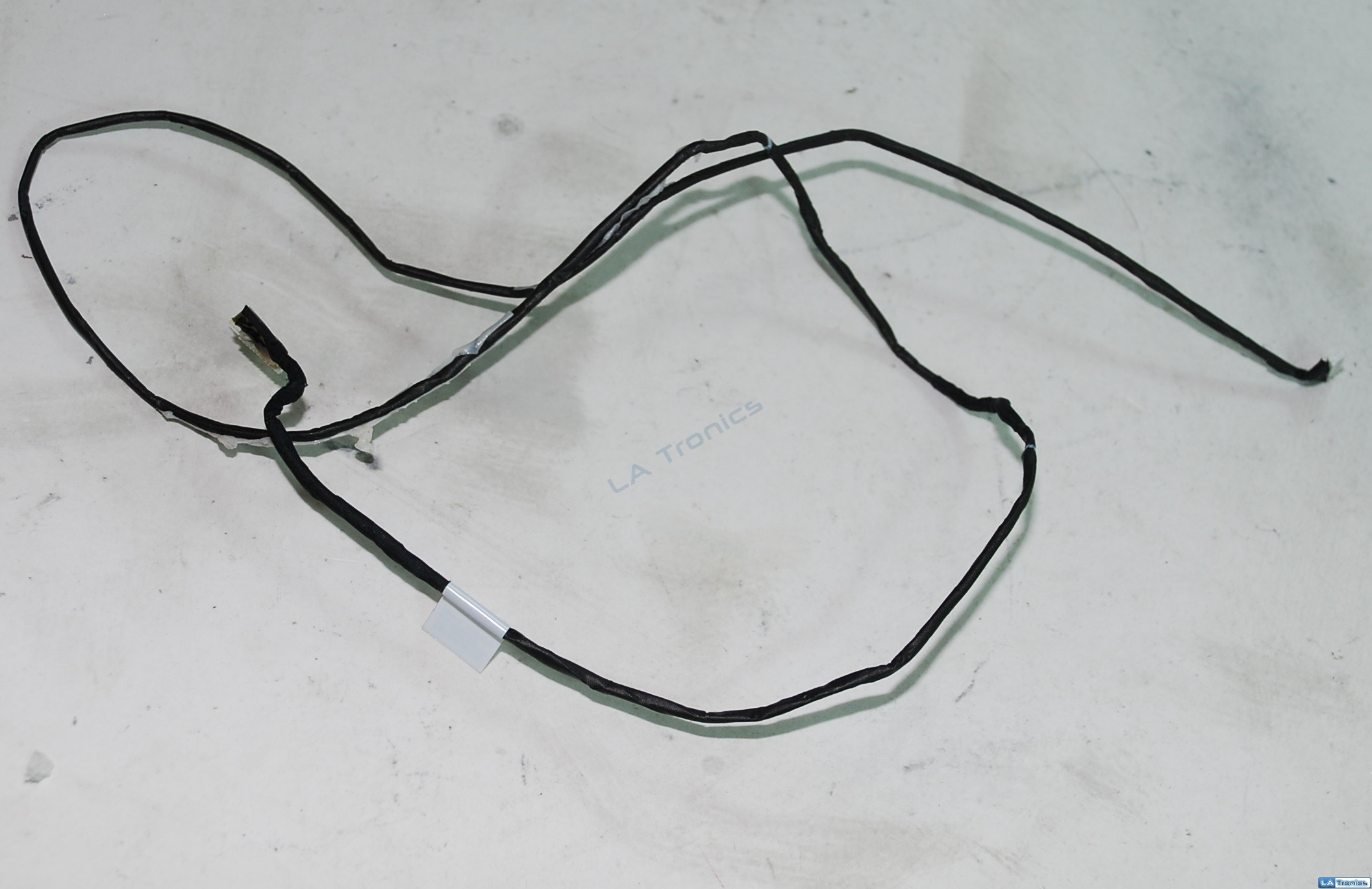Dell XPS 14 14-8182SLV P30G Series OEM WLAN Cable DC02001GR00 Tested