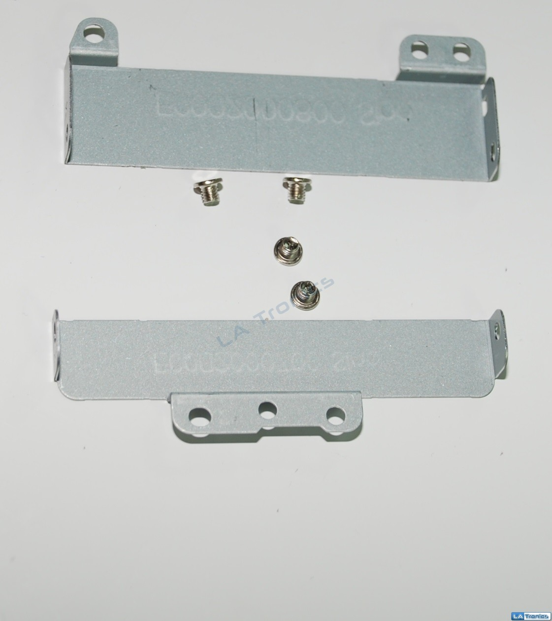 Acer M M5 M5-581T Series Hard Drive Caddy Brackets EC0O2000700 EC002000800