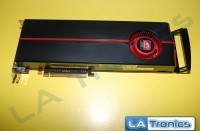 AMD ATI Radeon HD 5970 2GB Dual GPU Graphics Video Card GDDR5 Image 1